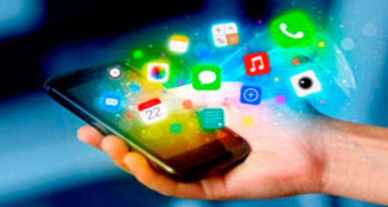 A biopolítica digital, que acompanha a psicopolítica digital, controla ativamente, e de forma eficaz, as pessoas. Como se dá esse controle' (Pixabay)