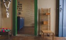 Evento é voltado para a valorização do design e do artesanato brasileiros (Divulgação)