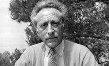 Peça adaptada para ópera é uma das mais importantes do francês Jean Cocteau (AFP)
