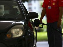 Reajustes nos preços dos combustíveis devem continuar (Marcelo Camargo/ABr)