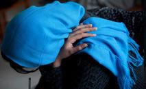 Fundamentalistas islâmicos impuseram duras restrições à educação de meninas (Getty Images)