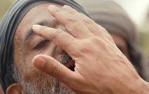 Não há Igreja de Jesus sem escutar os que sofrem (LUMO project/Free Bible Images)
