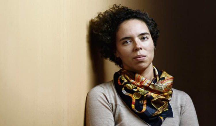 Adriana Urrutia aposta que participação da sociedade será decisiva (Facebook/Reprodução)