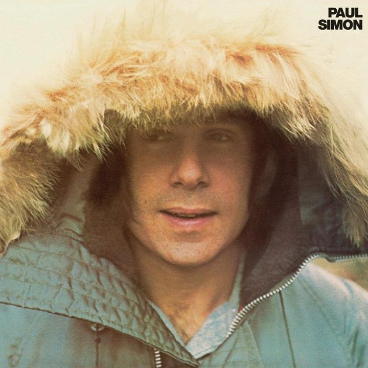 'Duncan' saiu no álbum 'Paul Simon', o primeiro após a separação dele e de Art Garfunkel.