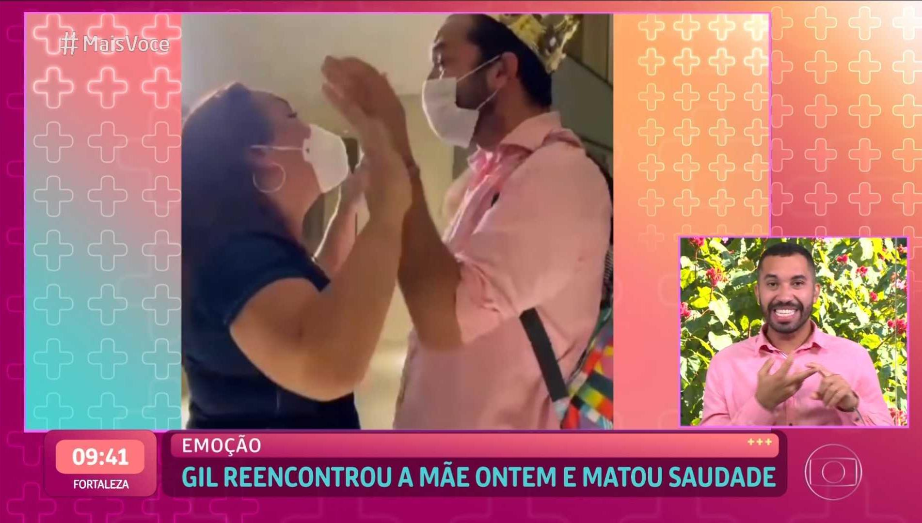 (Reprodução TV Globo)