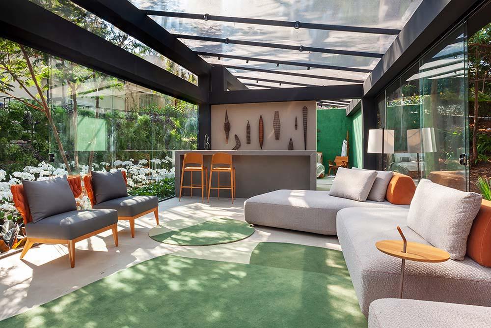 Casa-Voktum---Bárbara-Nobre---Foto-Henrique-Queiroga