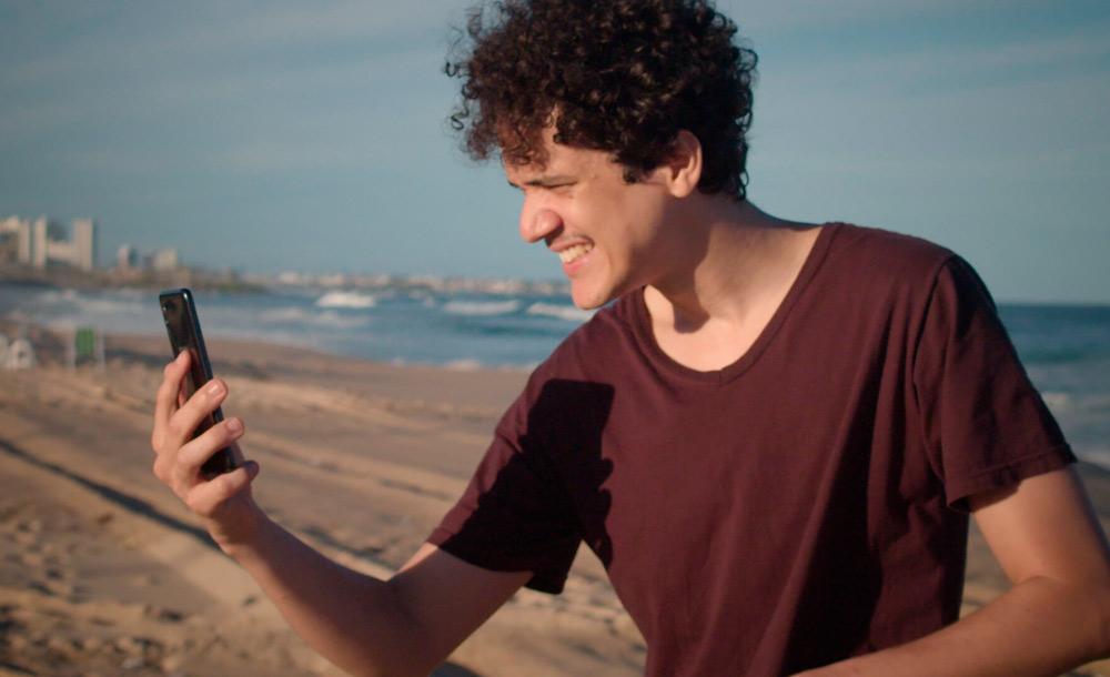 O longa-metragem ´Eu, empresa´, coprodução entre Minas e Bahia, participa da Mostra Aurora