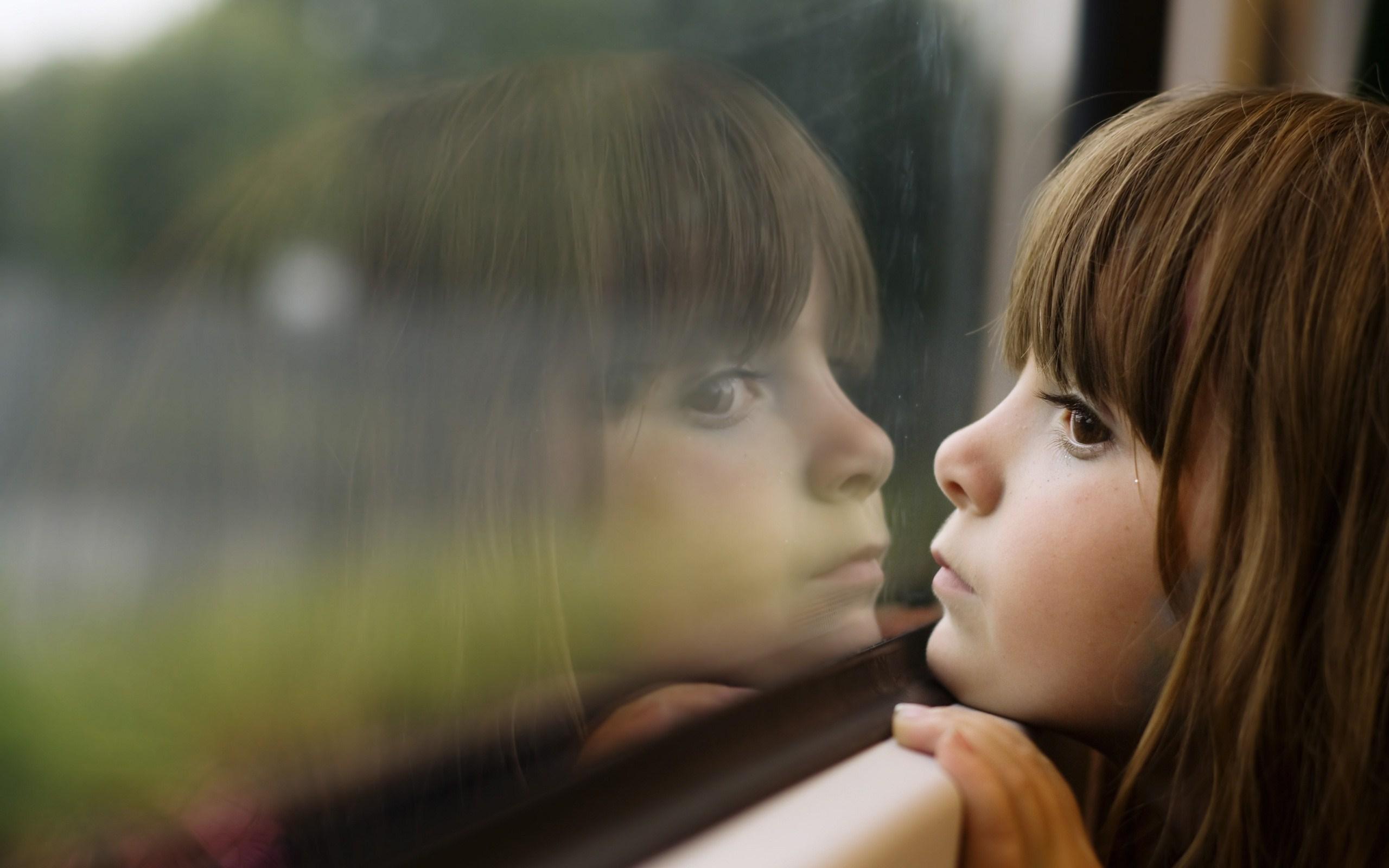 ´As crianças estão estressadas, exigem mais acolhimento emocional´