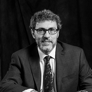 Miguel Alcubierre (Foto:Germán Nájera/Iván Flores)