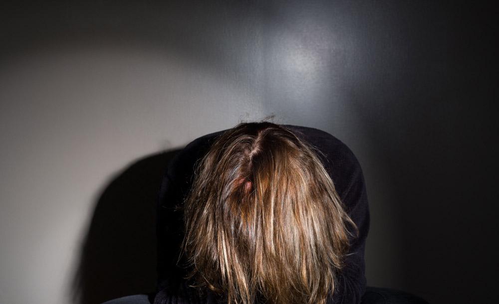 Os adultos jovens foram os mais afetados, diz pesquisadora da Fiocruz (Patricia Huchot-Boissier/AFP)